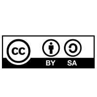 image CCbySA.png (6.6kB) Lien vers: https://creativecommons.org/licenses/by-sa/2.0/be/