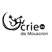 image logo_crie.png (5.4kB) Lien vers: http://www.criemouscron.be
