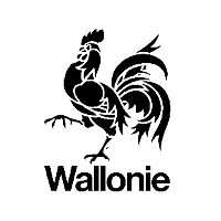 image logo_wallonie.png (15.9kB) Lien vers: https://www.wallonie.be