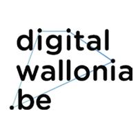 image logo_walloniedigital_mono.png (13.6kB) Lien vers: https://www.digitalwallonia.be/
