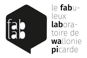 image logofablab.jpg (11.9kB) Lien vers: https://www.fablabwapi.be/