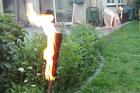 flambeaux_flambeau.jpg