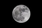 superlunedavril2020_5541201318_24936ccea9_c.jpg